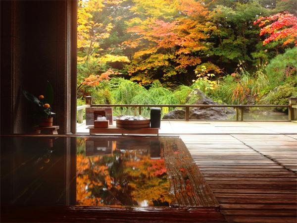 hot-spring1